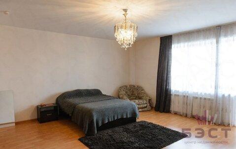 Квартиры, ул. Хохрякова, д.74 - Фото 4