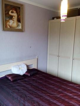 Сдаю отличную 2 ком квартиру рядом с метро Перово - Фото 1