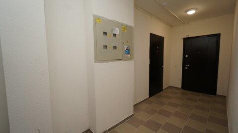 Купить квартиру с ремонтом в ЖК Малая Земля. - Фото 3