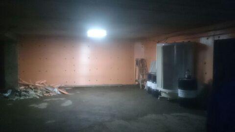 Торговое помещение в аренду от 6 м2 - Фото 3