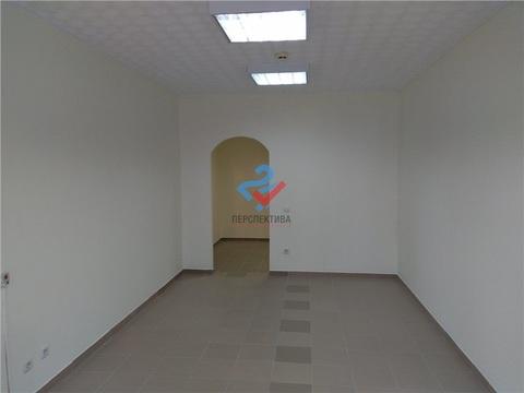 Аренда помещения по Ю.Гагарина,51 - Фото 5