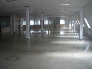 Аренда торгового помещения, Пенза, Ул. Суворова - Фото 1