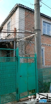 Продам дачу 2-этажный дом 80 м ( кирпич ) на участке 5 сот. , 3 . - Фото 2