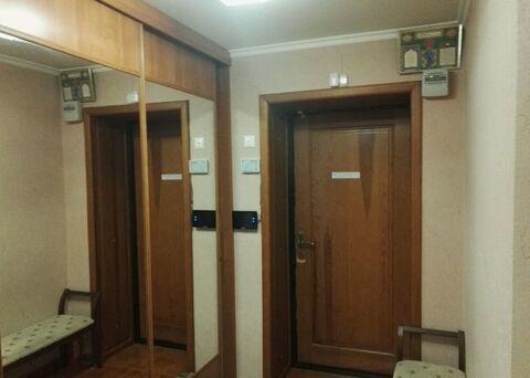 Продажа квартиры, Тюмень, Ул. Валерии Гнаровской - Фото 2