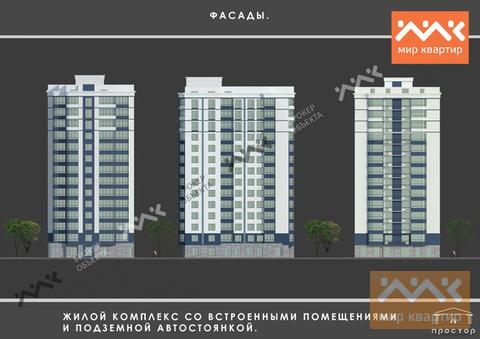 Продается коммерческое помещение, г. Кировск, Магистральная - Фото 4