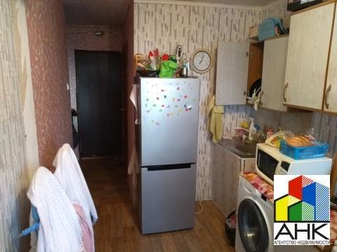 Квартира, ул. Комсомольская, д.86 - Фото 2
