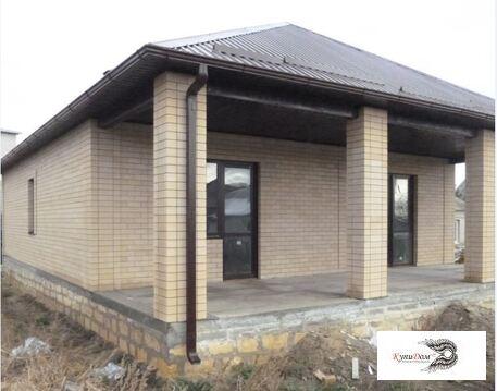 Продам дом в районе Гоголя - Фото 4