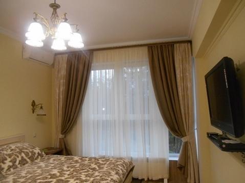 Продам готовые апартаменты на Черном море! - Фото 1