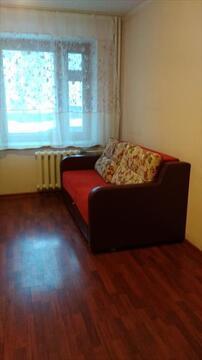 Сдам однокомнатную квартиру в в Октябрьском районе - Фото 2