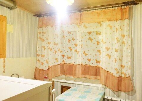 Сдается в аренду квартира г Тула, ул Первомайская - Фото 3