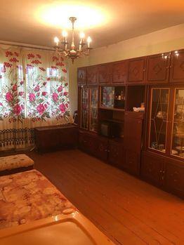 Аренда квартиры, Кемерово, Ул. Волгоградская - Фото 1