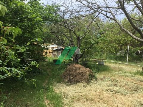 Купить земельный участок в Севастополе недорого - Фото 3