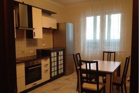 Сдается 1-квартира в г. Краснодаре - Фото 1