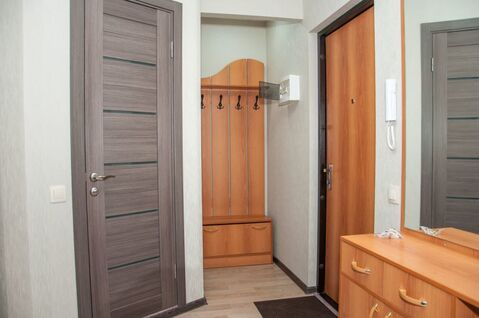 Однокомнатная, город Саратов, Купить квартиру в Саратове по недорогой цене, ID объекта - 321447815 - Фото 1
