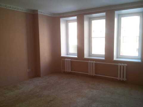 3 комнатная квартира по ул Орловского 5 - Фото 1