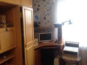 Продажа комнаты, Ивантеевка, Детский проезд - Фото 2