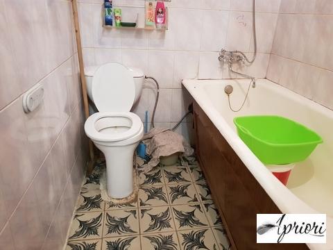 Сдается 1 комнатная квартира г.Фрязино Новый проезд, д.5 - Фото 3