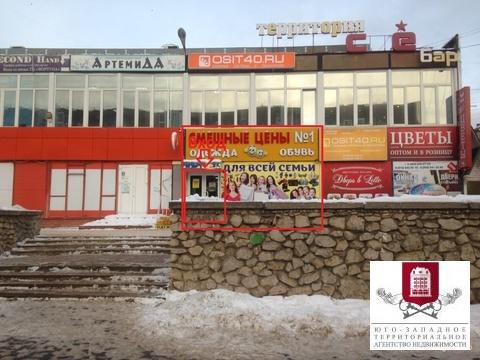 Аренда магазина, 148 м2 - Фото 2