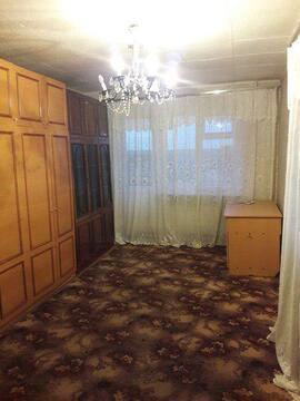 Продажа квартиры, ул.Голубятникова, д.13. - Фото 2
