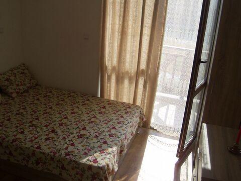 Квартира студия в Болгарии Банско с мебелью - Фото 2