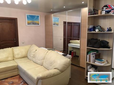 Продам 3-к квартиру, Дедовск город, улица Космонавта Комарова 7 - Фото 3