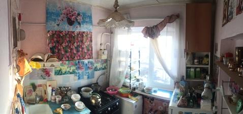 Купить квартиру в Ланьшино. - Фото 2