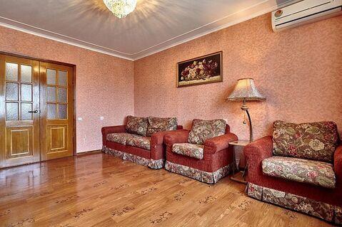 Продажа квартиры, Краснодар, Ул. Ипподромная - Фото 2