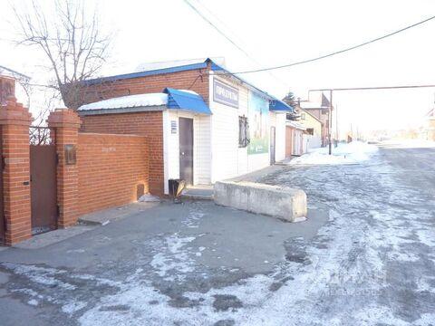 Аренда торгового помещения, Миасс, Ул. Коммунаров - Фото 1