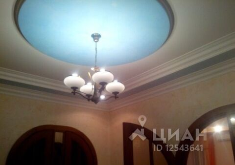 Аренда квартиры, Рязань, Ул. Полонского - Фото 2