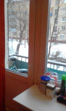 Продам комнату с балконом в Кутузово - Фото 3