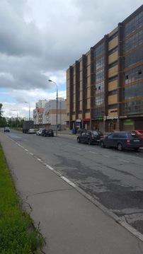 Псн 323 метра возле метро ул Горчакова - Фото 2