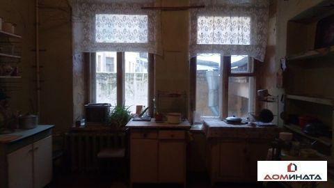 Продажа комнаты, м. Владимирская, Ул. Марата - Фото 5
