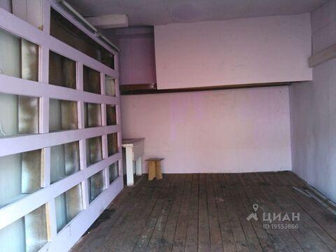 Продажа гаража, Ногинск, Ногинский район, Переулок 1-й Текстильный - Фото 2