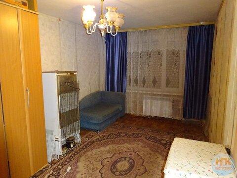 Очень уютная чистая квартира. - Фото 3