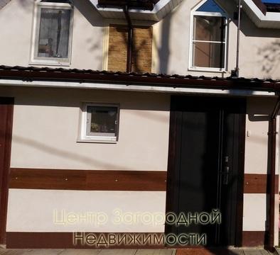 Продам 3-к квартиру, Кубинка Город, Минское шоссе 1 - Фото 1