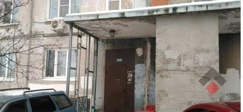 Продам 1-к квартиру, Тучково рп, микрорайон Восточный 5 - Фото 3