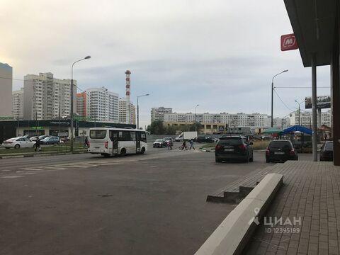 Аренда офиса, Видное, Ленинский район, Улица Завидная - Фото 2