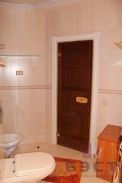 Квартира, ул. Сакко и Ванцетти, д.47 - Фото 3