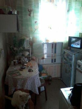 Продается квартира в кирпичном доме, пос. Озерный, Духовщина, Смоленск - Фото 2