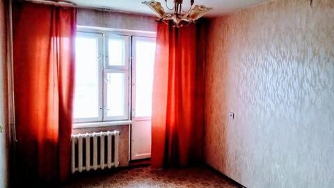 1-к квартира ул. Малахова, 95 - Фото 2