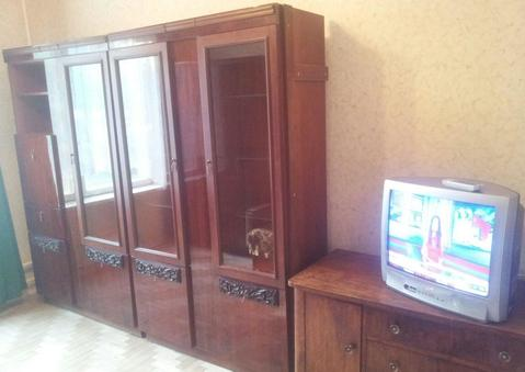 Сдается посуточно двухкомнатная квартира в хорошем состоянии. - Фото 3