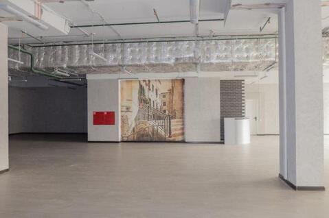 Продажа офиса, м. Дубровка, 1-я Машиностроения - Фото 4