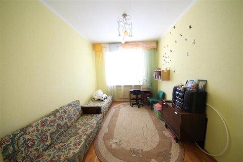Улица Фрунзе 14; 4-комнатная квартира стоимостью 8900000р. город . - Фото 3
