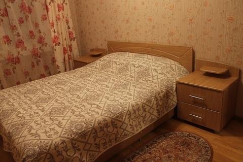 Сдаётся 2-х комнатная квартира на ул. Совнаркомовская, 28 - Фото 5