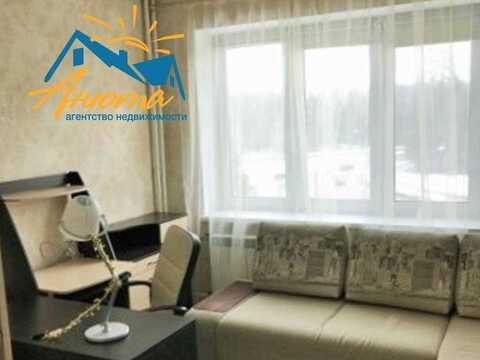3 комнатная квартира в Обнинске, Курчатова 76 - Фото 2