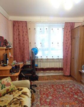 Продается квартира г Тула, ул Кутузова, д 18 - Фото 5