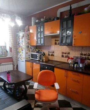 1 ком квартиру в Мытищах - Фото 1