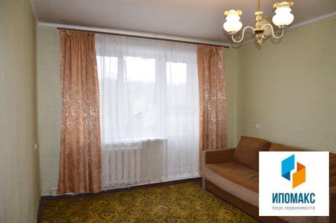 1-комнатная квартира п Киевский - Фото 3
