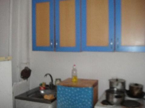 Продажа комнаты, Тольятти, Ул. Революционная - Фото 1