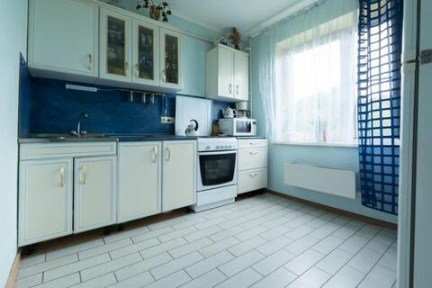 Продажа 2-комнатной квартиры Новая Москва. - Фото 1